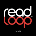 Read Loop Paris - READLOOP