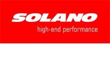 SOLANO - AM Group