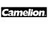 CAMELION - LAPEYRE GROUPE