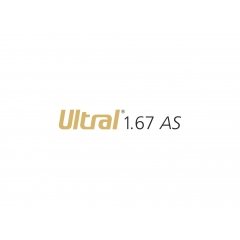Ultral