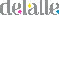 Delalle - DELALLE