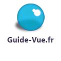 Le Guide de la Vue - <p>Site d'information grand public sur la vision et l'optique.</p>