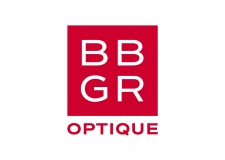 BBGR Optique - BBGR