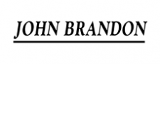 John Brandon  - PACIFIC GROUP