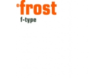 frost - f-type  - FROST, PM GMBH