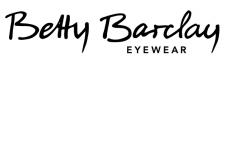 BETTY BARCLAY - VISIOPTIS