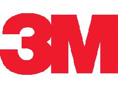 3M - LAPEYRE GROUPE