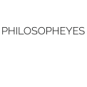 Philosopheyes - THEMA OPTICAL