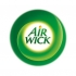 AIRWICK - LAPEYRE GROUPE