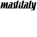 MAD IN ITALY - MAD IN ITALY  -  Vista eyewear srl