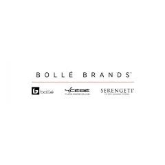 Bollé Brands - Montures Optiques et solaires