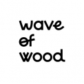 Wave of Wood - WAVE OF WOOD