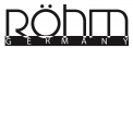 Röhm, Harry`s, Henri Coombes, Blue Matr`xx, Equatorial 20 & Simply Rush. - RÖHM OPTIK GROUP- GERMANY