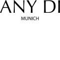 ANY DI Munich