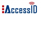 ACCESSID - ACCESS FRANCE SECURITE & RFID