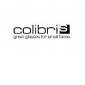 Colibris - ColibriS