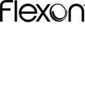 Flexon  - MARCHON