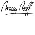 MAGGY ROUFF - GLOBEX