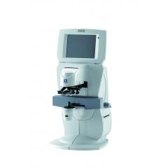 LM-1800PD - Frontofocomètres automatiques