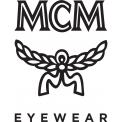 MCM - MARCHON