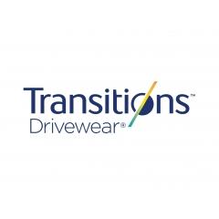 Transitions Drivewear