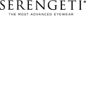 Serengeti - BOLLE CEBE SERENGETI
