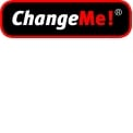 Change Me - Vistan Brillen