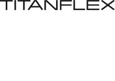 TITANFLEX - ESCHENBACH OPTIK GMBH