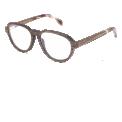 BOWY  - <p>Monture en bois de Cèdre.</p> <p>Taille :52-18-145</p> <p>Livré avec un étui rigideen liège pliable.</p>