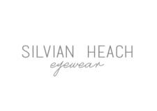 Silvian Heach Eyewear - Silvian Heach eyewear