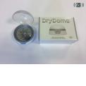 DryDome