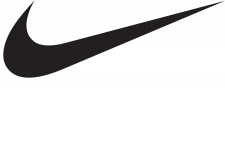 NIKE - MARCHON