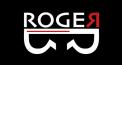 ROGER - ROGER EYE DESIGN