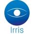 IRRIS - GROUPE REFLEX