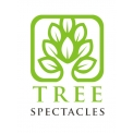 Tree Spectacles - TREE SPECTACLES