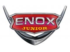 ENOX JUNIOR - SYMBOLINE Italian Group