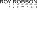 Roy Robson - Vistan Brillen