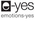 E-yes - YOUNG4UDMCC