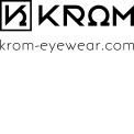 KROM EYEWEAR - CREATION LIBRE