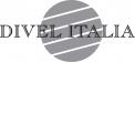 DIVEL ITALIA - DIVEL