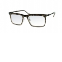 ZODIAC 72 - <p>ZODIAC 72 is a mens frame with solid lines enhanced through the elegant design. The sharp features are accentuated through the combination of acetate and stainless steel. Given the fine texture of acetate the frame delivers a look reflecting deepness and structure however for the wearer the frame is fine and light.</p>