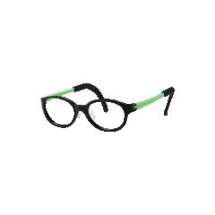 Tomato Glasses Junior B Frame