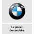 BMW Eyewear - ASPEX GROUP