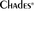 Chades - URSULA UOPTIK!