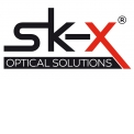 SK-X - SK-X optical solutions GmbH