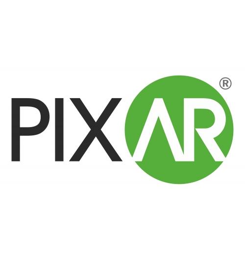PixAR - Traitement antireflet super-hydrophobe Une excellente protection pour vos verres et vos yeux. Résiste parfaitement aux rayures.  Le traitement PIXAR,, reste propre dans toutes les conditions grâce à un revêtement super hydrophobe oléophobe.   Le traitement PIXAR,, procure une vision claire et un rendu esthétique parfait.