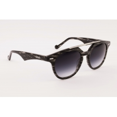 SOOD Sunglasses