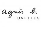 AGNES B - GRASSET ASSOCIES