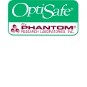 OPTI-SAFE - PHANTOM RESEARCH