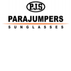 PARAJUMPERS Sunglasses - NEW OPTIC ITALIA
